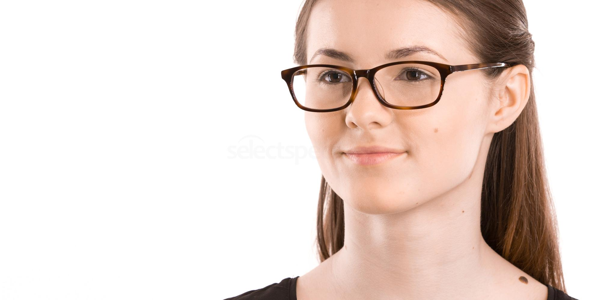 girl-wearing-glasses-hallmark-selectspecs-budget-glasses