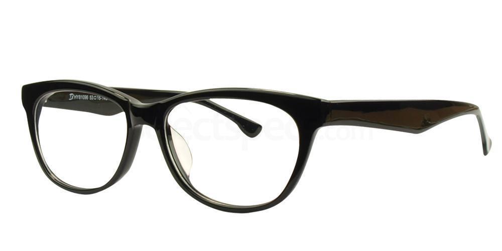 C7 HY81096 Glasses, Infinity
