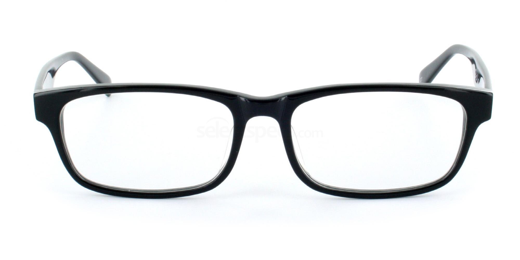 C7 HY81100 Glasses, Hallmark