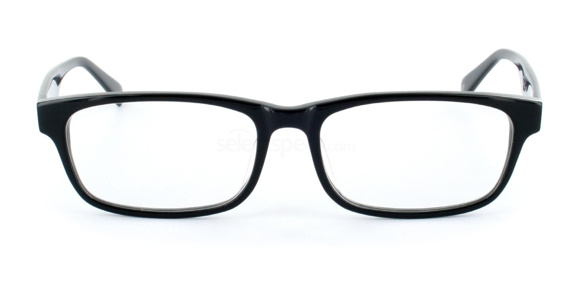 C7 HY81100 Glasses, Hallmark