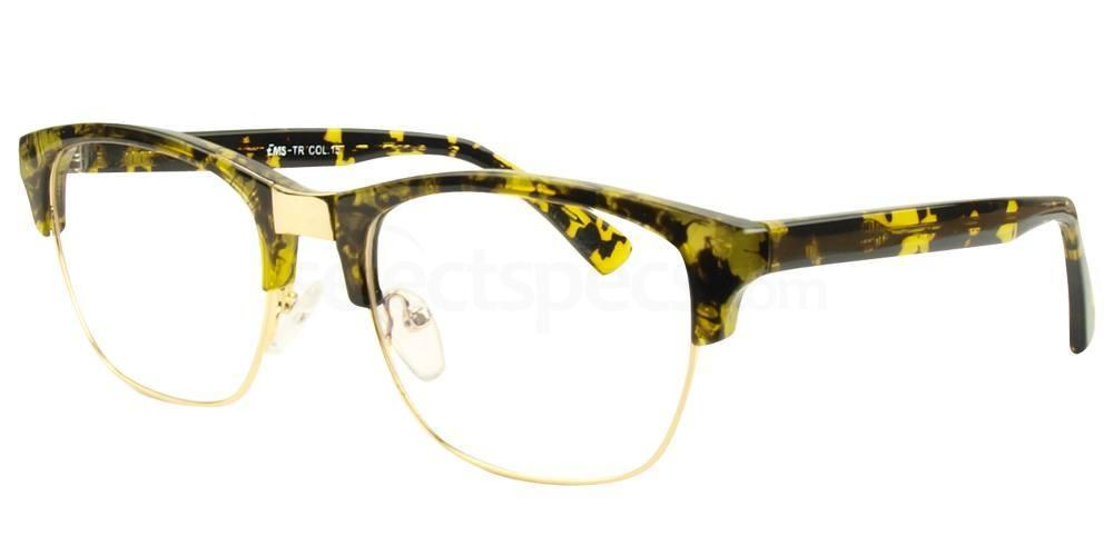 cheap horn rimmed glasses uk