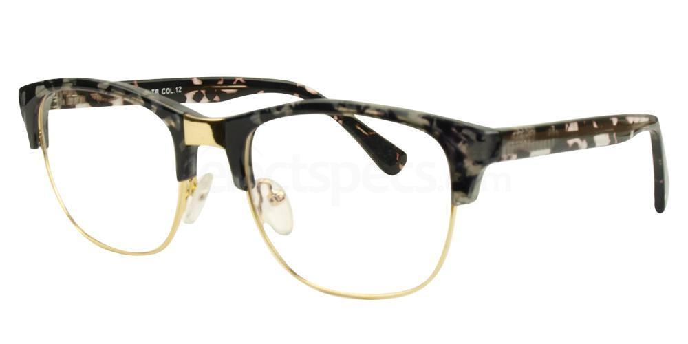 horn-rimmed-havana-glasses