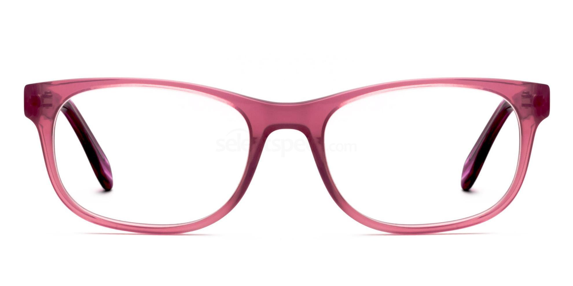 089 1613 Glasses, Hallmark