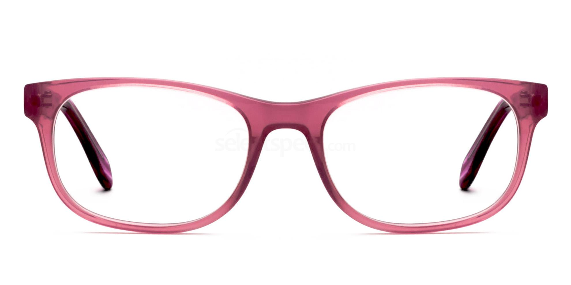 089 1613 Glasses, Infinity