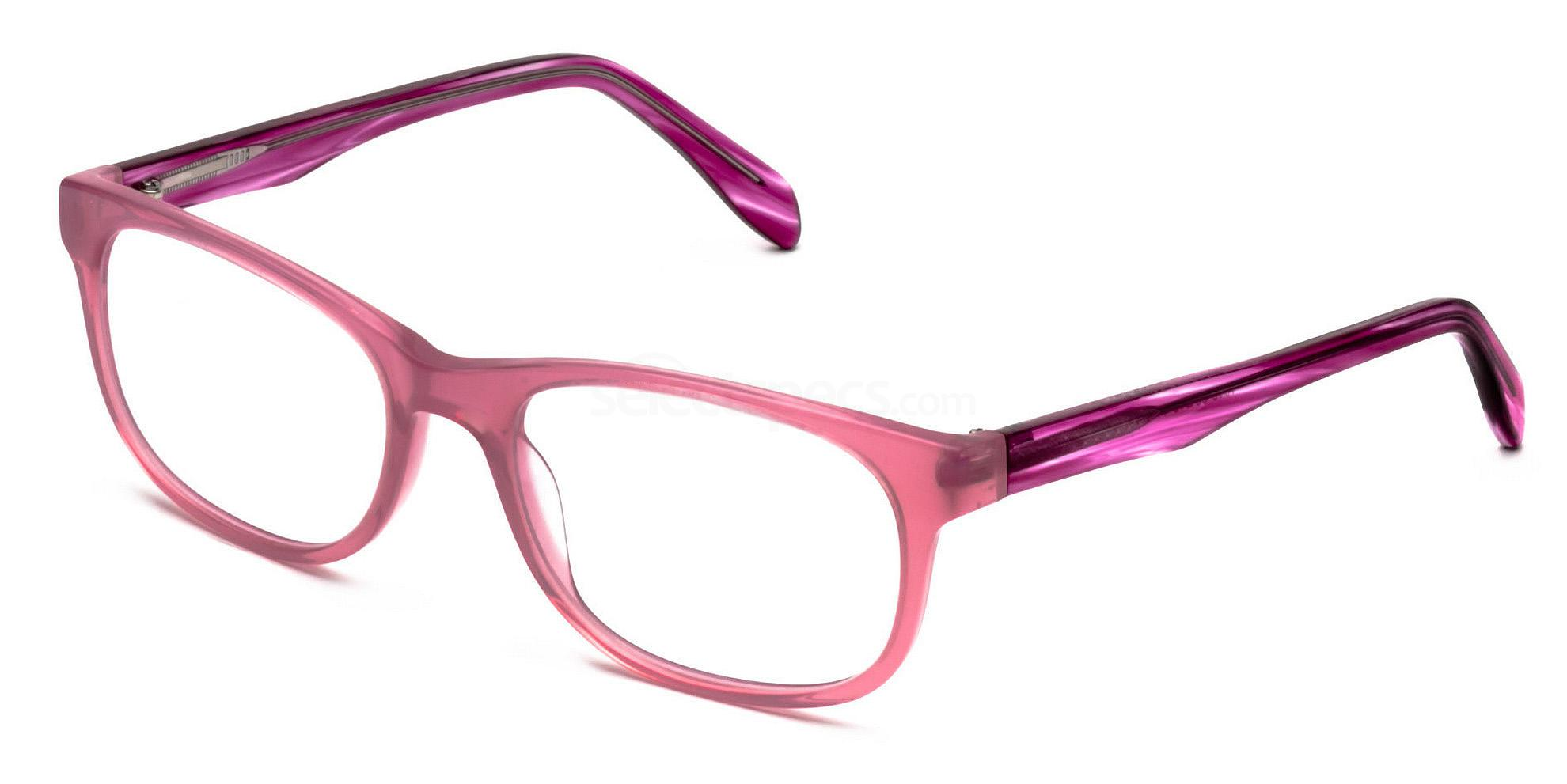 hallmark-1613-prescription-glasses-at-selectspecs