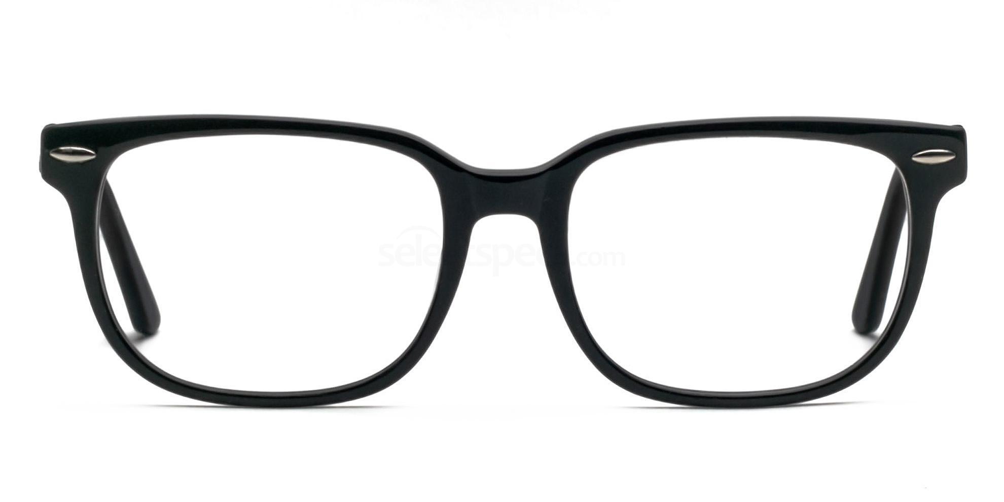 C001 E9855 Glasses, SelectSpecs