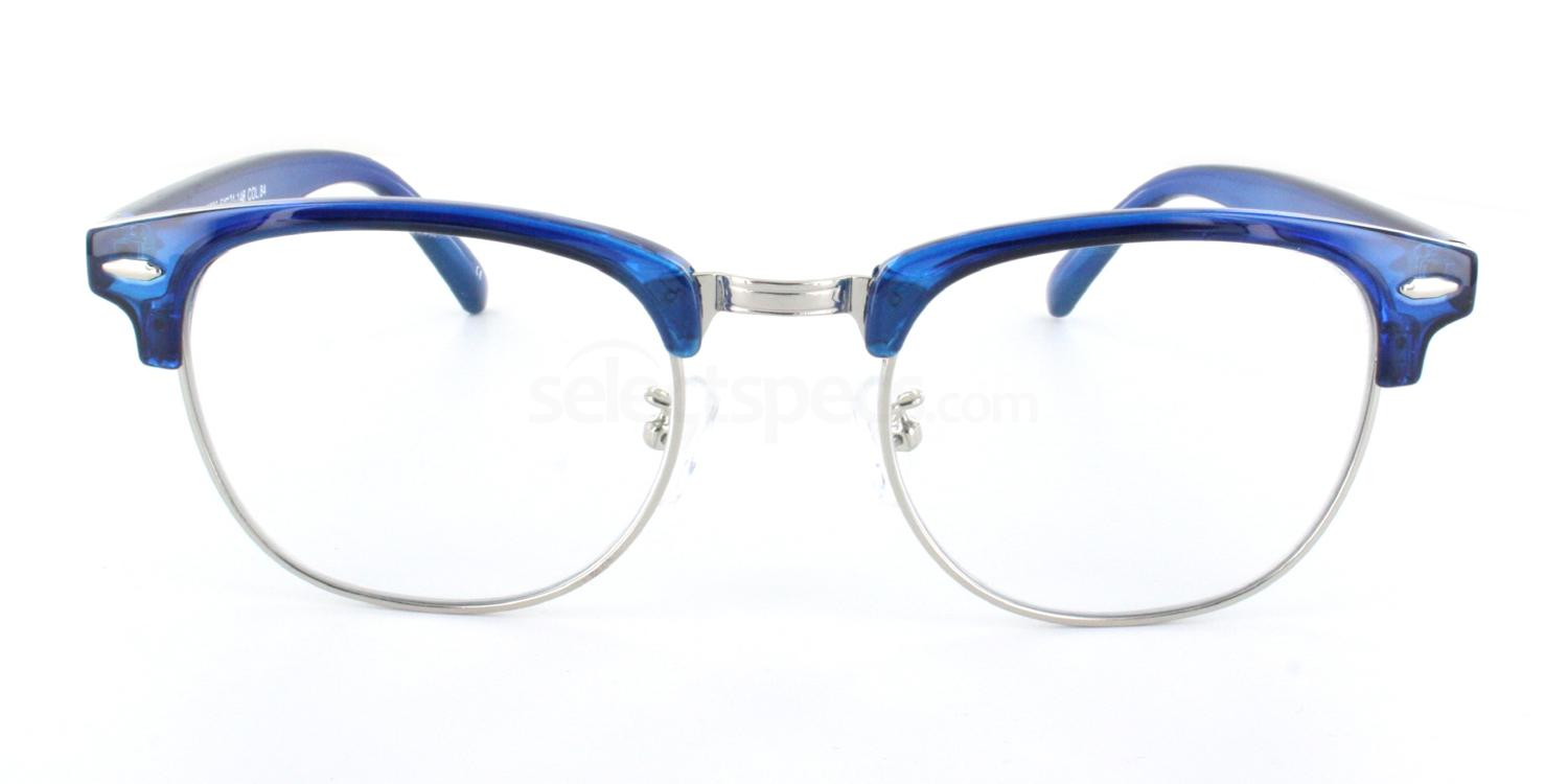 horn-rimmed-blue-prescription-glasses-samuel-l-jackson