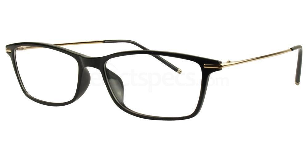 C1 8808 Glasses, SelectSpecs