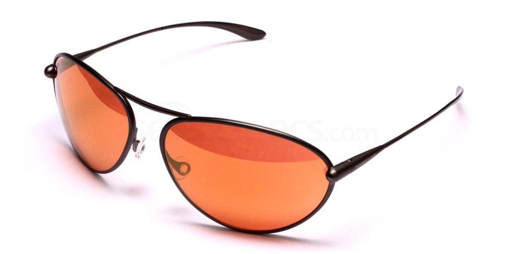 0587 TROPO 0037 Sunglasses, Bigatmo