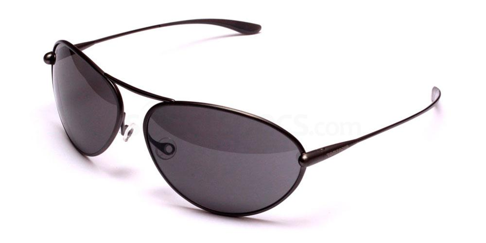 0587 TROPO 0044 Sunglasses, Bigatmo