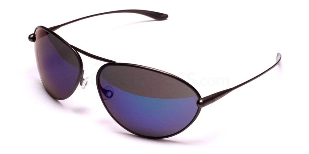 0587 TROPO 0051 Sunglasses, Bigatmo