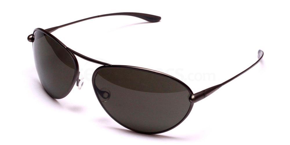 0587 TROPO 0068 Sunglasses, Bigatmo