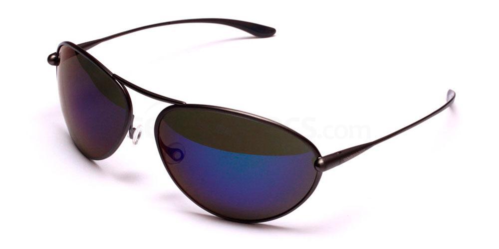 0587 TROPO 0075 Sunglasses, Bigatmo