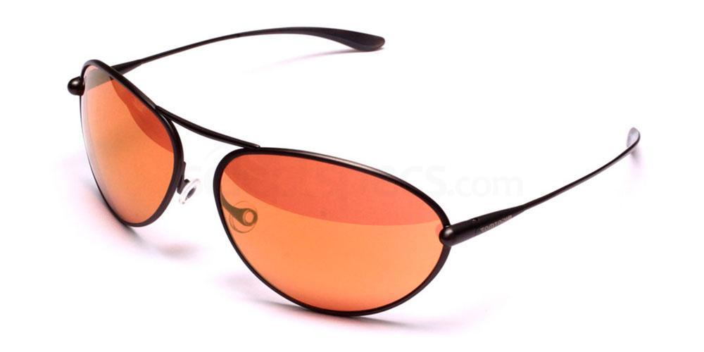 0594 TROPO 0099 Sunglasses, Bigatmo