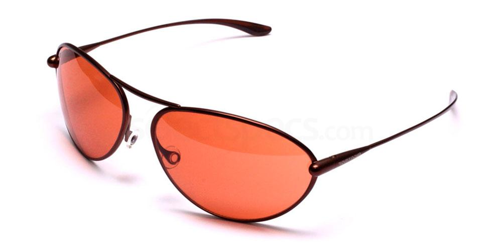 0600 TROPO 0105 Sunglasses, Bigatmo