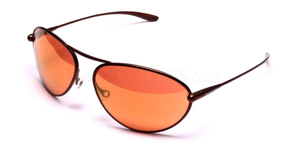 0600 TROPO 0112 Sunglasses, Bigatmo