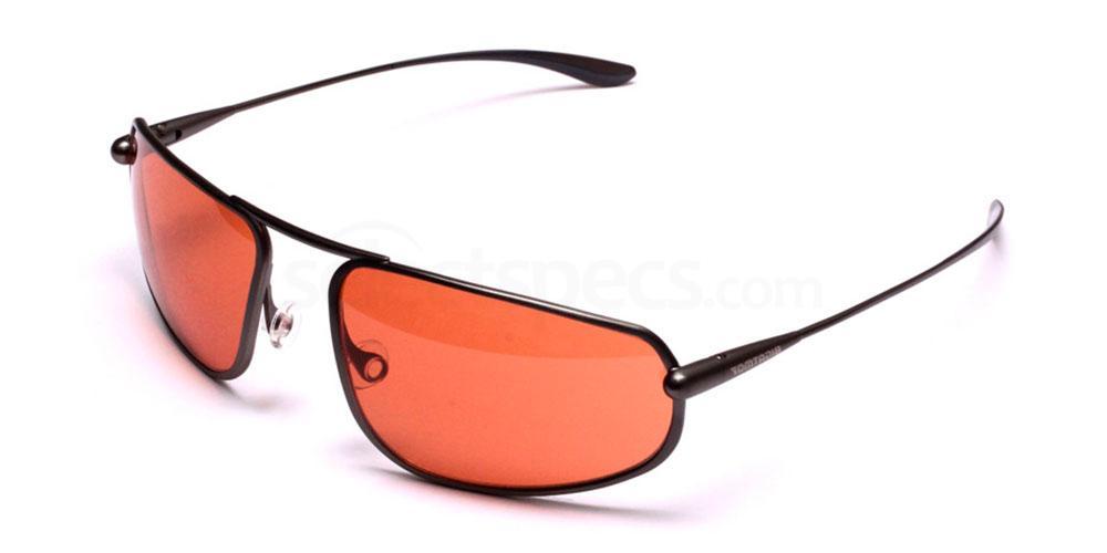 0631 STRATO 0143 Sunglasses, Bigatmo