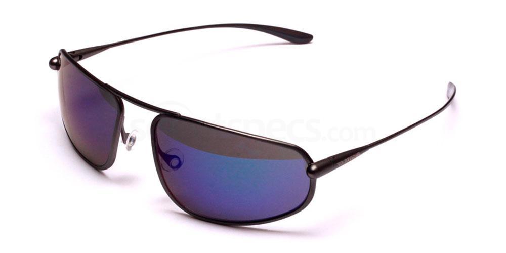 0631 STRATO 0167 Sunglasses, Bigatmo