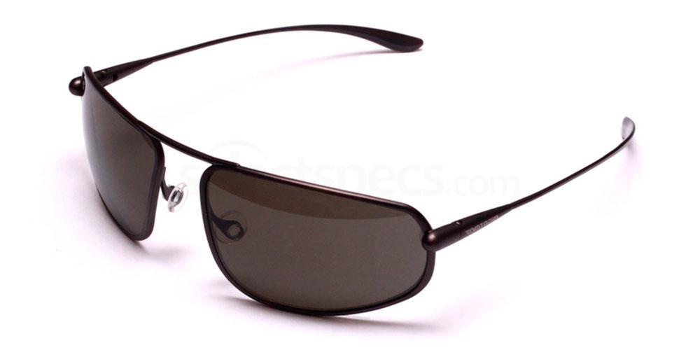 0648 STRATO 0198 Sunglasses, Bigatmo
