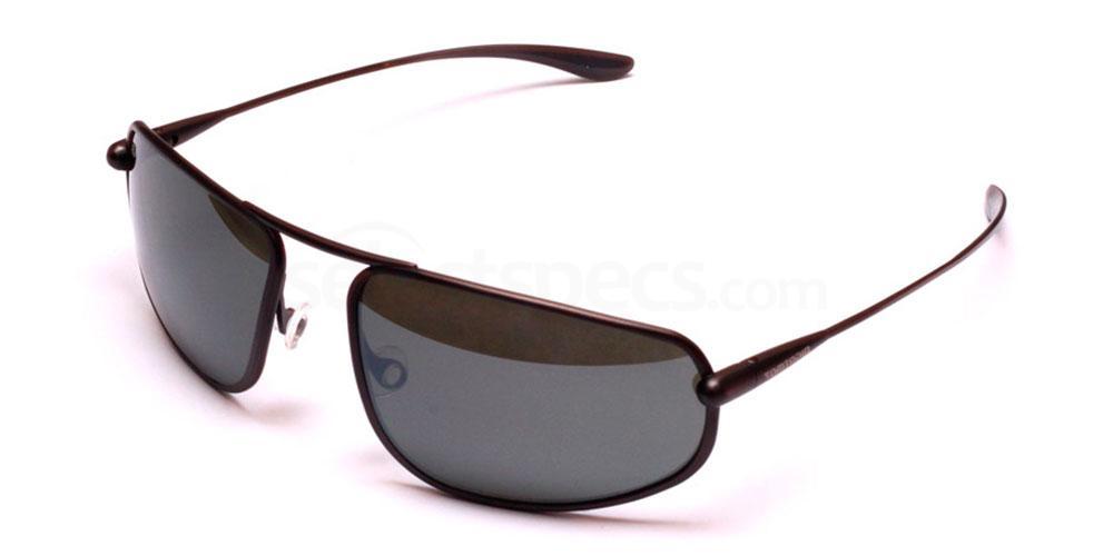 0648 STRATO 0204 Sunglasses, Bigatmo