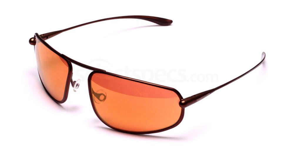 0655 STRATO 0228 Sunglasses, Bigatmo