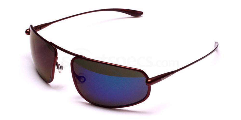 0655 STRATO 0242 Sunglasses, Bigatmo