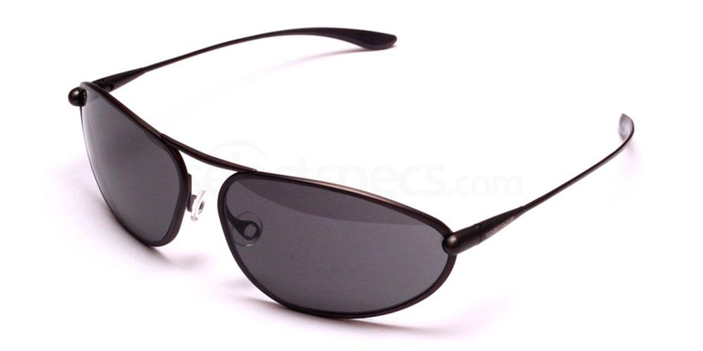 0693 EXO 0297 Sunglasses, Bigatmo