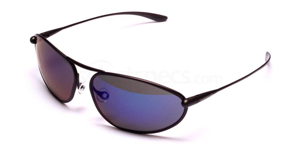 0693 EXO 0303 Sunglasses, Bigatmo