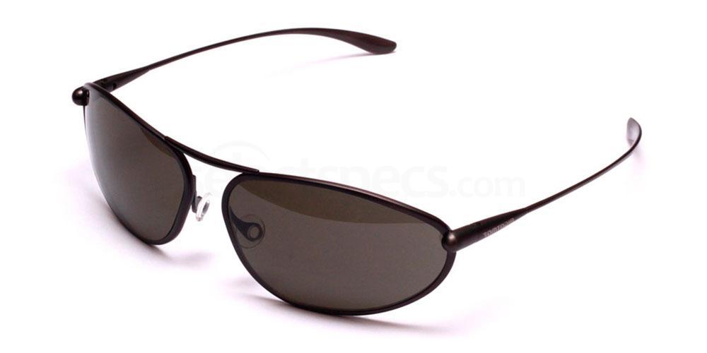 0693 EXO 0310 Sunglasses, Bigatmo