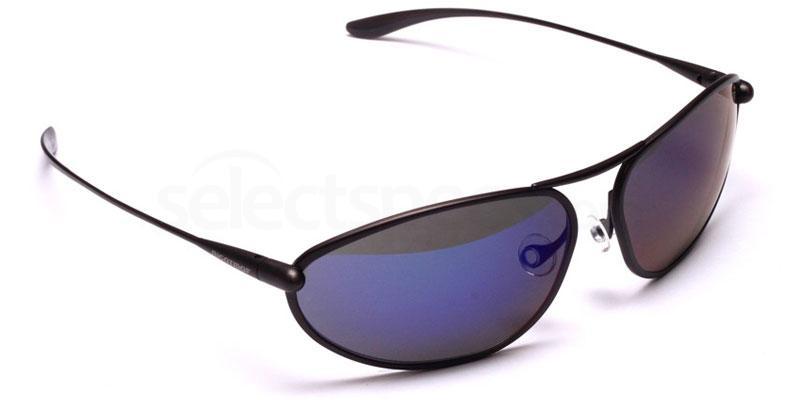 0693 EXO 0327 Sunglasses, Bigatmo