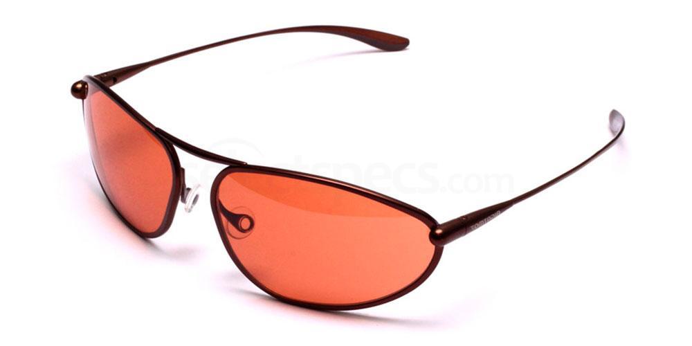 0709 EXO 0334 Sunglasses, Bigatmo