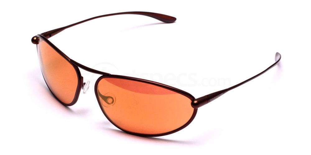 0709 EXO 0341 Sunglasses, Bigatmo