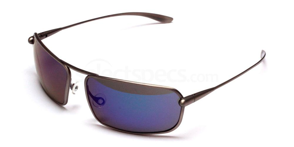0723 MESO 0358 Sunglasses, Bigatmo