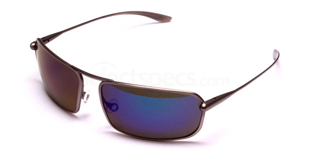 0723 MESO 0365 Sunglasses, Bigatmo