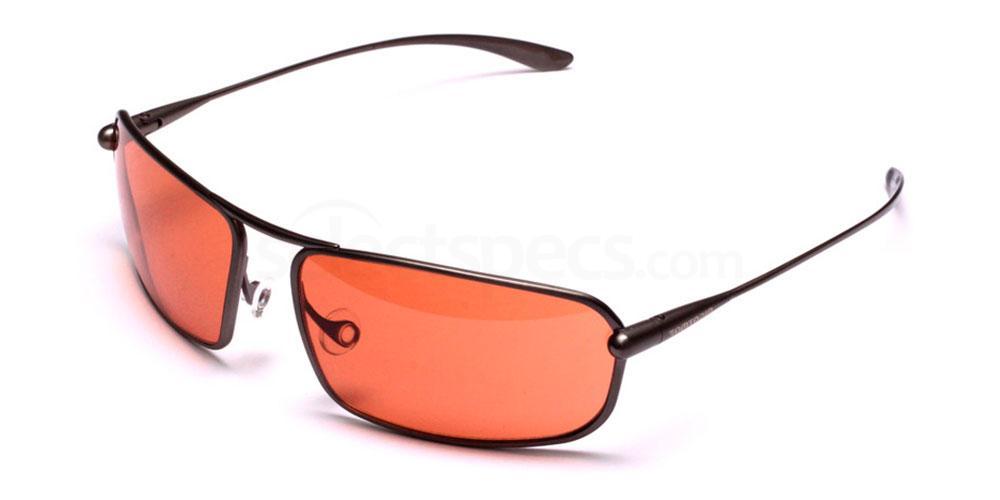 0730 MESO 0372 Sunglasses, Bigatmo