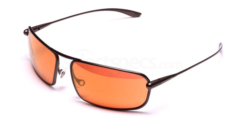 0730 MESO 0389 Sunglasses, Bigatmo