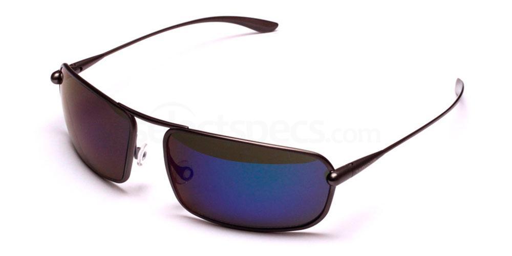 0730 MESO 0402 Sunglasses, Bigatmo