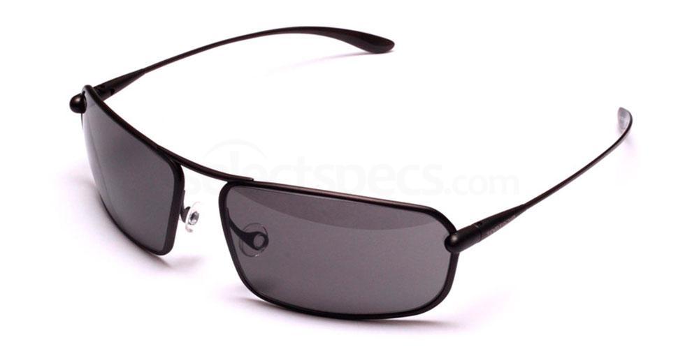 0747 MESO 0419 Sunglasses, Bigatmo