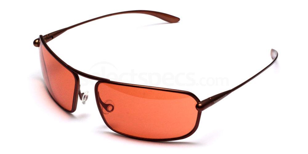 0754 MESO 0433 Sunglasses, Bigatmo