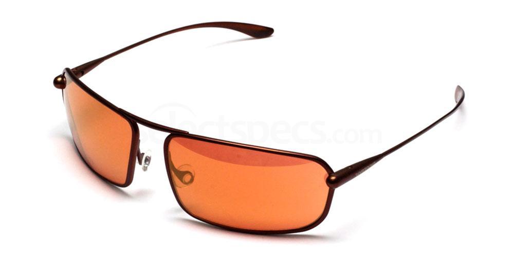 0754 MESO 0440 Sunglasses, Bigatmo