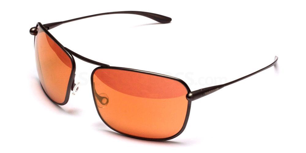 0785 IONO 0488 Sunglasses, Bigatmo