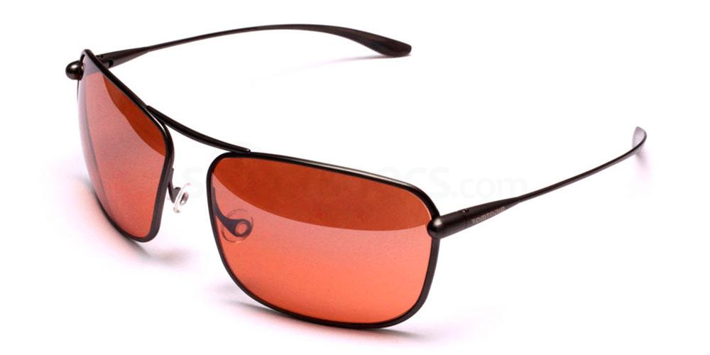 0785 IONO 0495 Sunglasses, Bigatmo