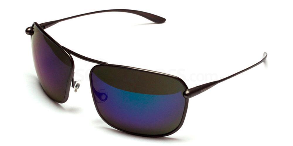 0785 IONO 0501 Sunglasses, Bigatmo