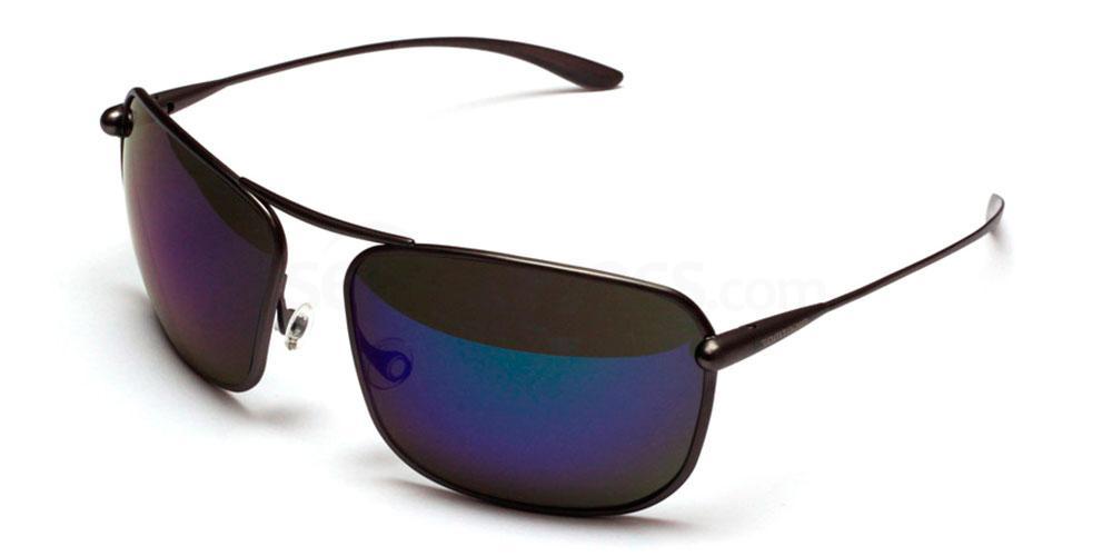 0785 IONO 0518 Sunglasses, Bigatmo