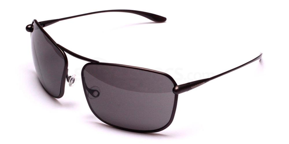 0792 IONO 0525 Sunglasses, Bigatmo