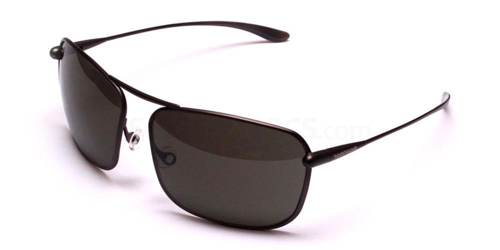 0792 IONO 0532 Sunglasses, Bigatmo