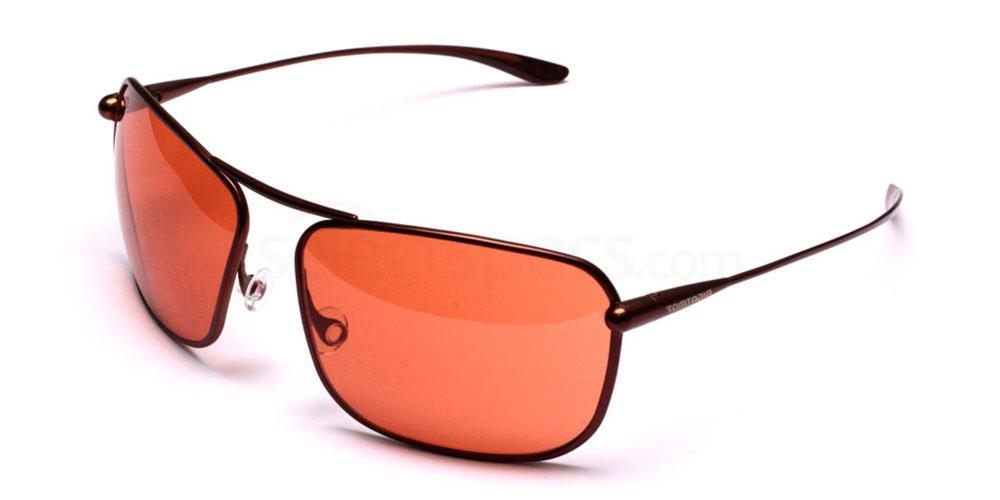 0808 IONO 0549 Sunglasses, Bigatmo