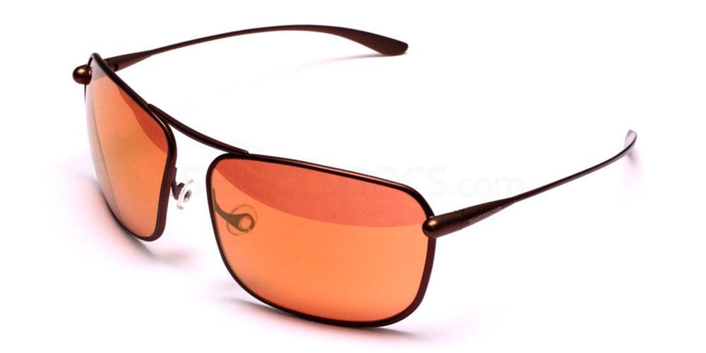 0808 IONO 0556 Sunglasses, Bigatmo