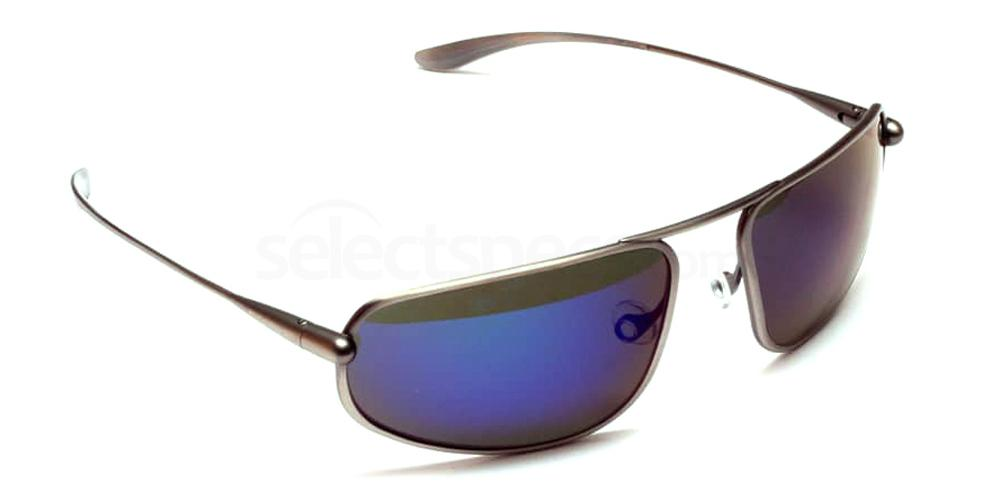 0624 STRATO 0136 Sunglasses, Bigatmo