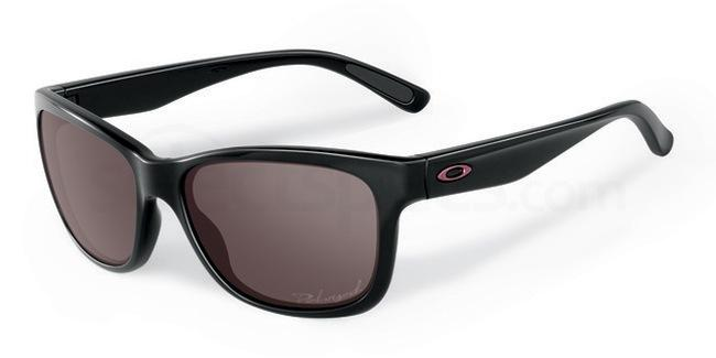 917909 OO9179 FOREHAND (Polarized) Sunglasses, Oakley Ladies